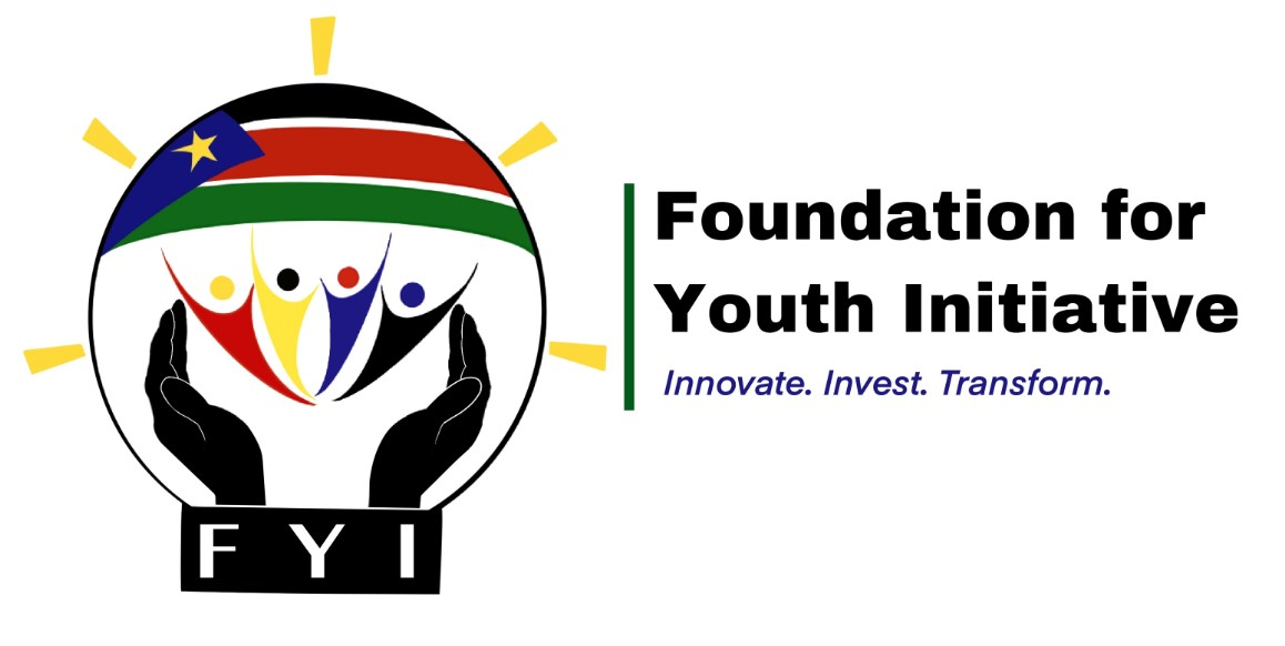 FYI Young Adult Empowerment Initiative Empowering Youths. Transforming Communities Young Adult  Home